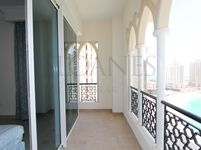 2 Bedroom Apartment in Bilal Pearl Suites-photo @index