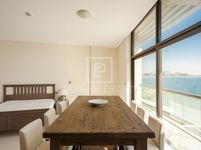 Studio Apartment in Club Vista Mare-photo @index