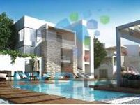 3 Bedroom Villa in Azha-photo @index