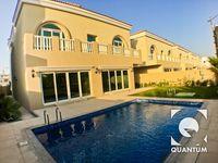 5 Bedroom Villa in Marwa Homes-photo @index