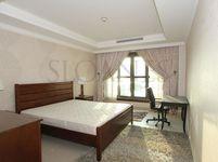 3 Bedroom Apartment in Porto Arabia-photo @index