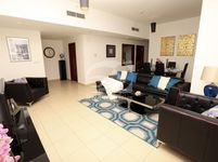 2 Bedroom Apartment in Sadaf 6-photo @index