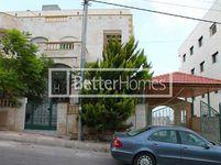 7 Bedroom Apartment in Dahiet Al Rasheed-photo @index
