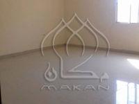 5 Bedroom Apartment in Al Kheesa-photo @index