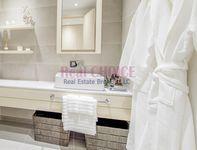 2 Bedroom Villa in Belgravia 2-photo @index