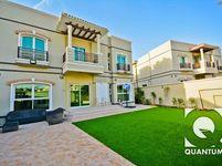 5 Bedroom Villa in gallery villas-photo @index