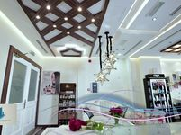 Retail Commercial in Al Maktoum Road-photo @index
