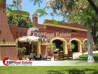 4 Bedroom Villa in Saqqara-photo @index