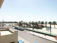 4 Bedroom Villa in Al Manara-photo @index