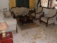 4 Bedroom Villa in Al-Jandaweel-photo @index