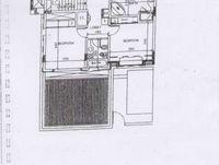 3 Bedroom Apartment in Uptown Mirdif-photo @index