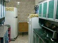 2 Bedroom Apartment in Helwan-photo @index