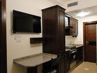 1 Bedroom Apartment in Dahiet Al-Amir Rashid-photo @index