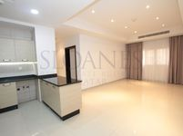 2 Bedroom Apartment in Al Nasr Street-photo @index