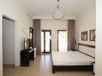 3 Bedroom Apartment in Regency Pearl 2-photo @index