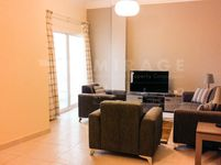 1 Bedroom Apartment in Al Nada Complex-photo @index