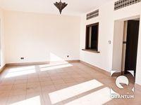 2 Bedroom Apartment in Kamoon 3-photo @index