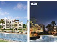 1 Bedroom Villa in Water Side Condos-photo @index