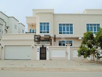 5 Bedroom Villa in Azaiba-photo @index