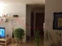 2 Bedroom Apartment in Dunes-photo @index