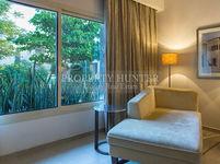 2 Bedroom Villa in West Bay-photo @index