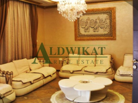 5 Bedroom Villa in Al-Kursi-photo @index