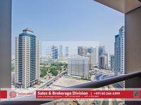 3 Bedroom Apartment in Al Shafar Tower-photo @index