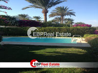5 Bedroom Villa in Porto Sharm-photo @index
