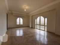 4 Bedroom Apartment in Cairo-photo @index