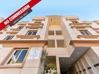 3 Bedroom Apartment in Bin Omran-photo @index