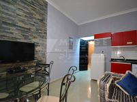 1 Bedroom Apartment in Muaither South-photo @index