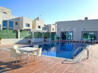 3 Bedroom Villa in Al Soudan Compound-photo @index