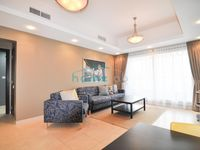 1 Bedroom Apartment in Al Waleed Paradise-photo @index