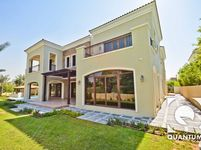 6 Bedroom Villa in Lime Tree Valley-photo @index