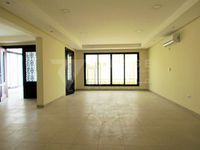10 Bedroom Villa in Al Nuaija Street-photo @index