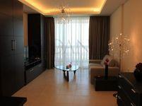 Studio Apartment in The Pearl-photo @index