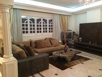 6 Bedroom Apartment in Remaia-photo @index