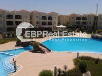 3 Bedroom Villa in Borg al-Arab-photo @index