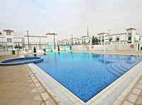 3 Bedroom Apartment in jumeirah 2-photo @index