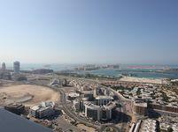 4 Bedroom Apartment in Dubai Jewel Tower-photo @index