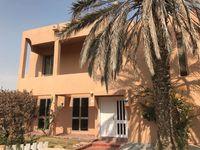 3 Bedroom Villa in Al Sadd-photo @index