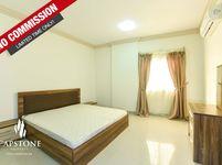 3 Bedroom Apartment in Najma-photo @index