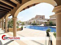 3 Bedroom Villa in Uptown Cairo-photo @index