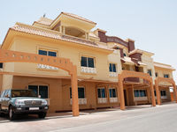 2 Bedroom Apartment in Al Nasr-photo @index