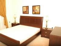 1 Bedroom Apartment in Al Sadd Road-photo @index