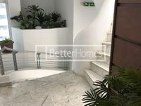 Office Commercial in Al Shmeisani-photo @index