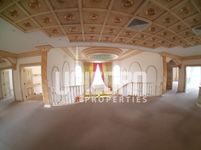 Commercial Villa Commercial in Saar-photo @index