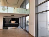 1 Bedroom Apartment in Tecom Tower 2-photo @index