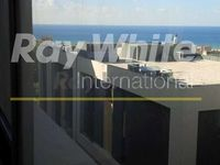 3 Bedroom Apartment in Dbayeh-photo @index