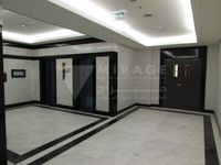 Office Commercial in B-Ring Road-photo @index